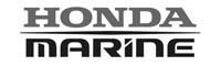 Запчасти для Honda Marine